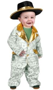 091710_halloween_costumes_baby_pimp