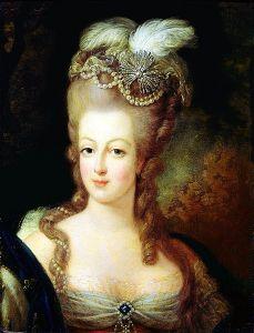 458px-Marie-Antoinette,_1775_-_Musée_Antoine_Lécuyer2