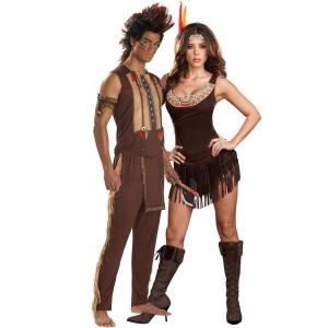 pocahottie-and-warrior-costumes