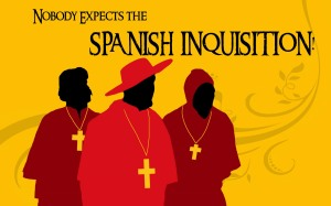 spanish_inquisition_desktop_copy-5580