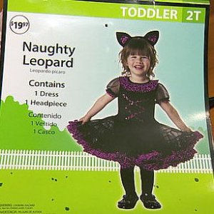 Inappropriate-Kids-Halloween-Costume