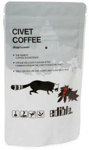 a98006_d60c_civet_coffee