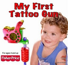 first-tattoo-gun-redneck-toy-0