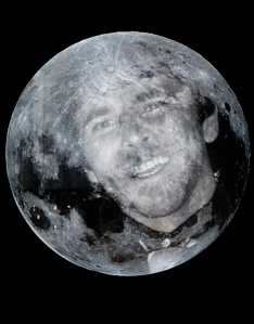 lunar-legacy-worst-gift-lg-93750661