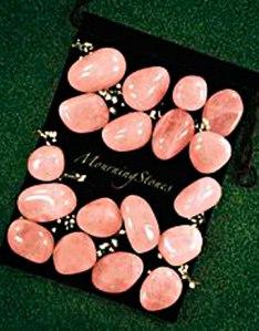 mourning-stones-worst-gift-lg-22218759