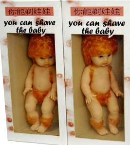 Shave-the-Baby-Doll-200s2