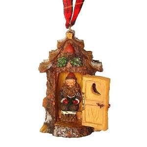 110192569_amazoncom-santa-in-outhouse-with-hinged-door-funny-
