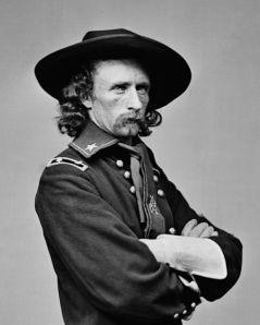 479px-Custer_Bvt_MG_Geo_A_1865_LC-BH831-365-crop