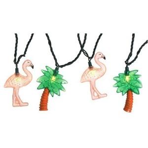 500x_flamingo_palm_tree_lights