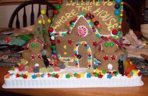 bad-gingerbread-house