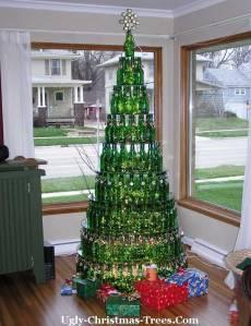 beer-bottle-tree