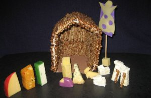 cheese_nativity_gallery_05-gt_full_width_landscape