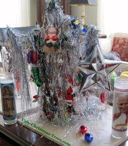 Christmas-Craptackular