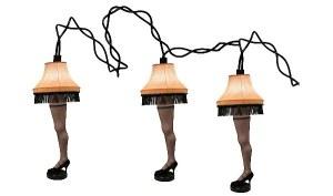 christmas-story-leg-lamp-strand-1