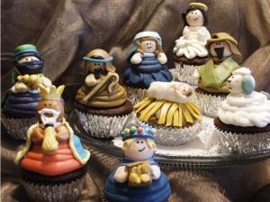 cupcake-topper-nativity
