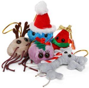 e39e_plush_microbe_ornaments
