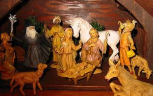 funny-nativity-scenes-22