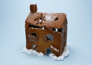 Gingerbread_4