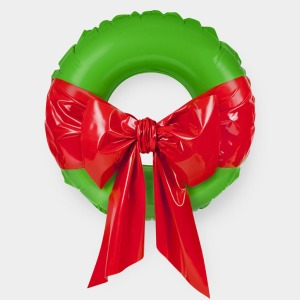 inflatable-christmas-wreath-xl