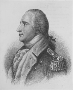 lossy-page1-488px-Benedict_Arnold._Copy_of_engraving_by_H._B._Hall_after_John_Trumbull,_published_1879.,_1931_-_1932_-_NARA_-_532921.tif