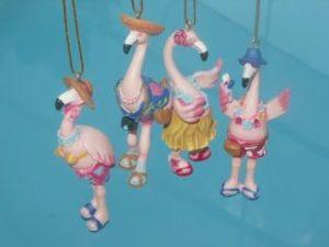 luau_flamingo_ornaments_1