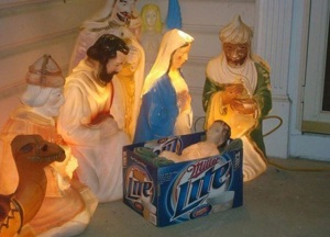 nativity-beer