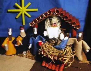 nativity-tampons