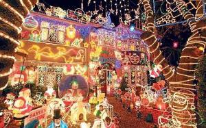 p_christmas-lights_1548584c