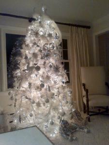 sandra-lee-cuomo-christmas-tree