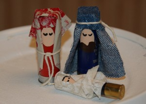 shotgun-shell-nativity-1024x732