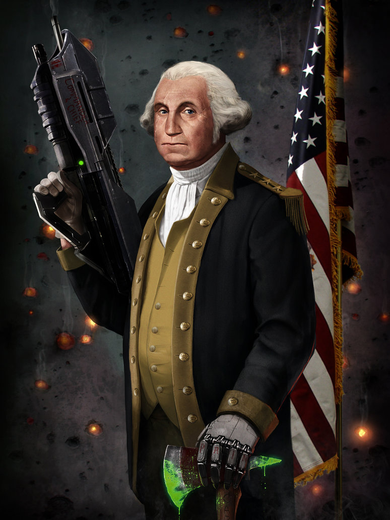 https://historymaniacmegan.files.wordpress.com/2014/02/george_washington_the_original_master_chief_by_sharpwriter-d5ebrn6.jpg