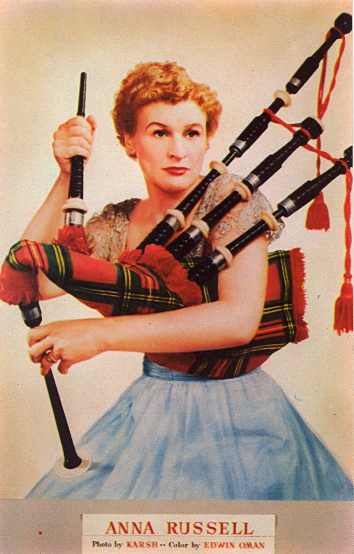 Great Scots Dont Want Your Love Give Me Lovin