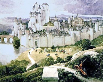 Camelot_Avalon_Empowerment
