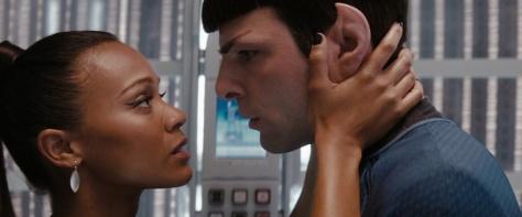 spock-uhura-star-trek-2009