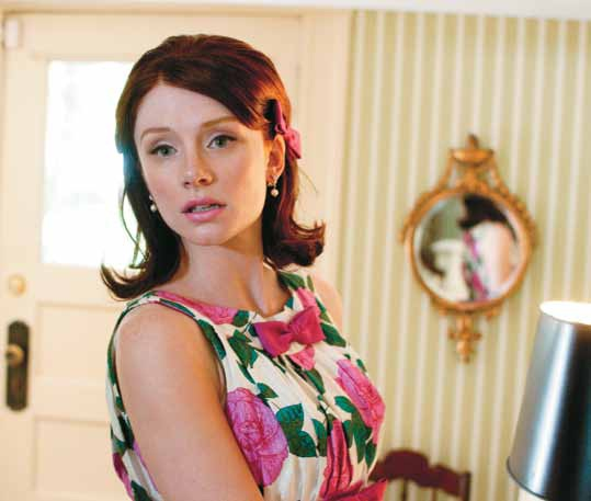 the help hilly Hilly holbrook in the help book, analysis of hilly holbrook.
