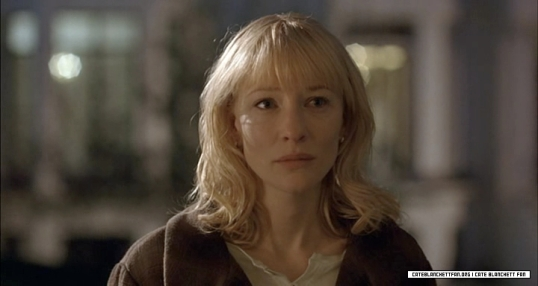 Notes-on-a-Scandal-cate-blanchett-13442337-720-384