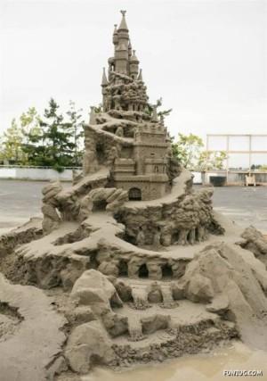 sand_sculpture_contest_11