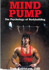 Still, we need to realize that body builders aren't the most healthy individuals around physically or psychologically. Sure they may have bulging muscles but these guys are absolutely obsessed with their appearance and take a lot of steroids. Also, this guy has a mullet which is a terrible 1980s hairstyle.