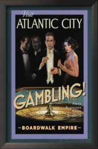 boardwalk-empire-gambling