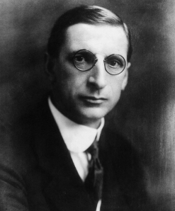 John McGarrigle may not be a surrogate for Eamon De Valera but he did share a lot of his personality and wore glasses. Nevertheless, Valera would be a dominant figure in Ireland during the 20th century until his death in 1975.