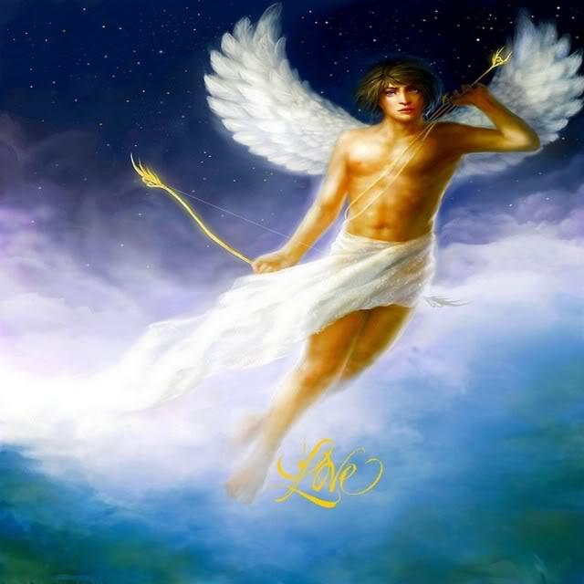 Greek Mythology Reexamined Minor Deities Protogenoi And Titans