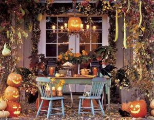 Exterior-pergola-Halloween-GTL1005-de