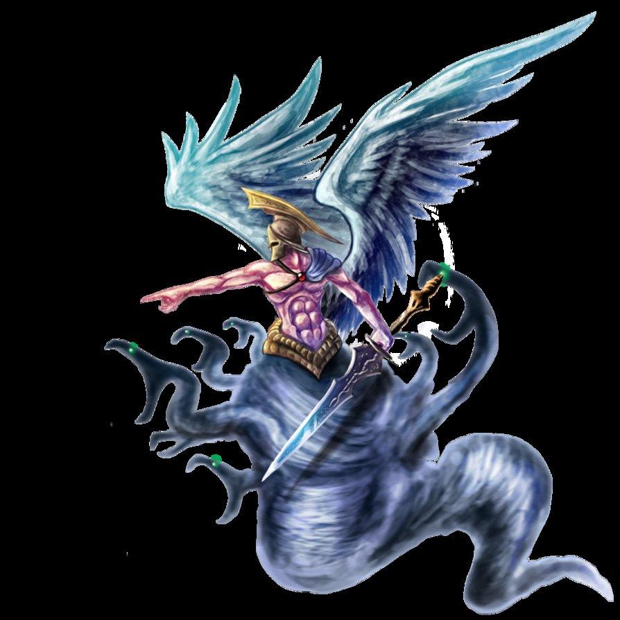mythological creatures reexamined part 8 u2013 melusine to piasa
