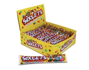 03765-Sixlets-1.75-oz-Display-Pouch