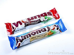 almond-joy-and-mounds-bars-thumb18662892