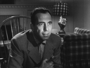 Annex - Bogart, Humphrey (In a Lonely Place)_NRFPT_02