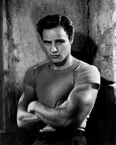 Annex - Brando, Marlon (A Streetcar Named Desire)_02