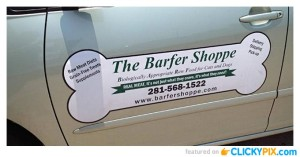 "Now this one gets its name from its slogan ""Biologically Appropriate Raw Food for Cats and Dogs.""  Of course when I hear ""barfer"" I usually think of someone regurgitating food that's been digested."