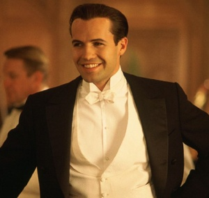 billy-zane-titanic-movie-1997-photo-GC