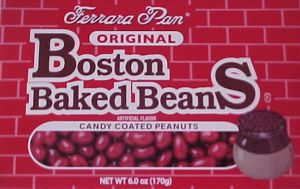 boston-baked-beans-theatre-size